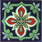 80664-terra-nova-ceramic-tile-1.jpg