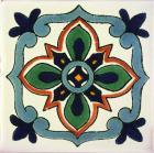 80665-terra-nova-ceramic-tile-1.jpg