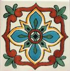 80666-terra-nova-ceramic-tile-1.jpg