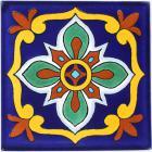 80667-terra-nova-ceramic-tile-1.jpg