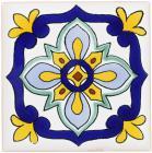 80668-terra-nova-ceramic-tile-1.jpg