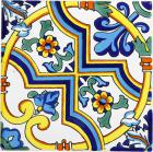 80671-terra-nova-ceramic-tile-in-6x6-1