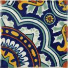 80676-terra-nova-ceramic-tile-1.jpg