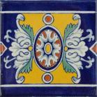 80678-terra-nova-ceramic-tile-1.jpg