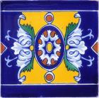 80679-terra-nova-ceramic-tile-1.jpg