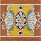 80680-terra-nova-ceramic-tile-1.jpg