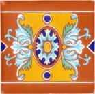 80681-terra-nova-ceramic-tile-1.jpg