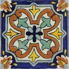 80682-terra-nova-ceramic-tile-1.jpg