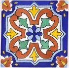 80683-terra-nova-ceramic-tile-1.jpg