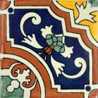 80684-terra-nova-ceramic-tile-1.jpg