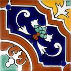 80685-terra-nova-ceramic-tile-1.jpg