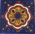 80686-terra-nova-ceramic-tile-1.jpg