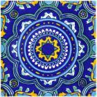80690-terra-nova-ceramic-tile-1.jpg