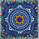80691-terra-nova-ceramic-tile-1.jpg