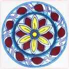 80693-terra-nova-ceramic-tile-1.jpg