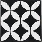 80696-terra-nova-ceramic-tile-1.jpg