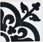 80751-terra-nova-ceramic-tile-in-6x6-1