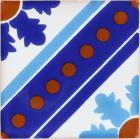 80756-terra-nova-ceramic-tile-1