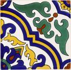 80760-terra-nova-ceramic-tile-1