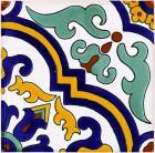80760-terra-nova-ceramic-tile-in-6x6-1