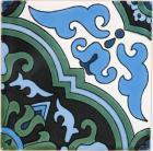 80761-terra-nova-ceramic-tile-1