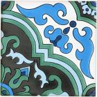 80761-terra-nova-ceramic-tile-in-6x6-1
