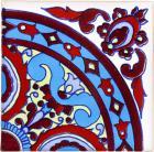 80762-terra-nova-ceramic-tile-1