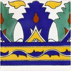 80764-terra-nova-ceramic-tile-1