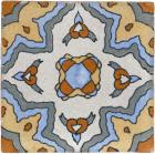 81436-siena-handcrafted-ceramic-tile-1.jpg