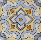 81438-siena-handcrafted-ceramic-tile-1