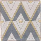 81462-siena-handcrafted-ceramic-tile-1