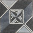 81470-siena-handcrafted-ceramic-tile-1.jpg