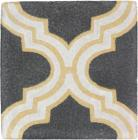 81480-siena-handcrafted-ceramic-tile-1.jpg