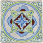 81483-siena-handcrafted-ceramic-tile-1.jpg