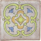 81484-siena-handcrafted-ceramic-tile-1.jpg