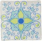 81486-siena-handcrafted-ceramic-tile-1.jpg