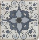 81487-siena-handcrafted-ceramic-tile-1.jpg