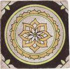 81489-siena-handcrafted-ceramic-tile-1.jpg