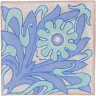 81491-siena-handcrafted-ceramic-tile-1