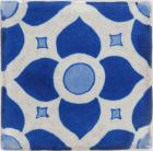 81492-siena-handcrafted-ceramic-tile-1.jpg