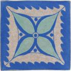 81495-siena-handcrafted-ceramic-tile-1.jpg