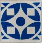 81496-siena-handcrafted-ceramic-tile-1.jpg