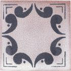 81499-siena-handcrafted-ceramic-tile-1.jpg
