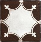 81508-siena-handcrafted-ceramic-tile-1.jpg