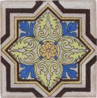 81509-siena-handcrafted-ceramic-tile-1.jpg
