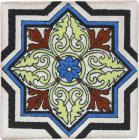 81510-siena-handcrafted-ceramic-tile-1.jpg