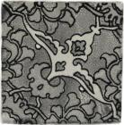 81535-siena-handcrafted-ceramic-tile-1