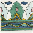 81537-siena-handcrafted-ceramic-tile-1