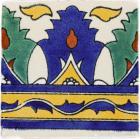 81538-siena-handcrafted-ceramic-tile-1