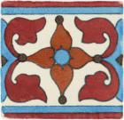 81541-siena-handcrafted-ceramic-tile-1
